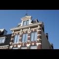Bekijk woning te huur in Leeuwarden Nieuwesteeg, € 1200, 129m2 - 260179. Geïnteresseerd? Bekijk dan deze woning en laat een bericht achter!