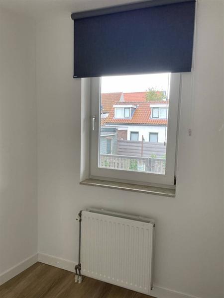 For rent: Apartment Queenboroughstraat, Brielle - 11