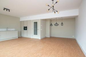 For rent: Apartment Kruiskade, Rotterdam - 1