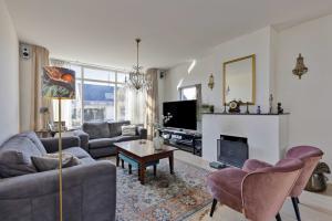 Bekijk woning te huur in Oudorp Nh Herenweg, € 1695, 145m2 - 388042. Geïnteresseerd? Bekijk dan deze woning en laat een bericht achter!