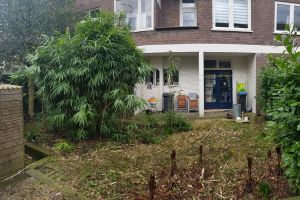 Bekijk appartement te huur in Arnhem Broekstraat, € 845, 85m2 - 338639. Geïnteresseerd? Bekijk dan deze appartement en laat een bericht achter!