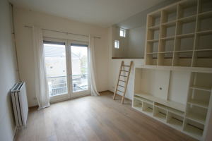 View apartment for rent in Breda Wilhelminastraat, € 825, 38m2 - 355801. Interested? check out this apartment and leave a message!