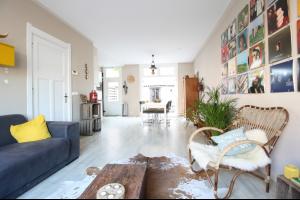 Bekijk woning te huur in Zwolle Rembrandtlaan, € 995, 90m2 - 275553. Geïnteresseerd? Bekijk dan deze woning en laat een bericht achter!