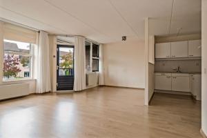Bekijk appartement te huur in Apeldoorn Van Galenstraat, € 895, 60m2 - 376581. Geïnteresseerd? Bekijk dan deze appartement en laat een bericht achter!