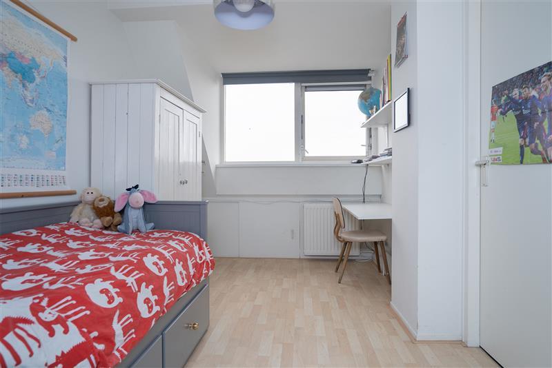 Te huur: Woning Overweg, Ouderkerk Aan De Amstel - 36