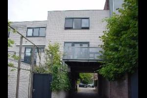 Bekijk woning te huur in Breda Baronielaan, € 1300, 130m2 - 280945. Geïnteresseerd? Bekijk dan deze woning en laat een bericht achter!
