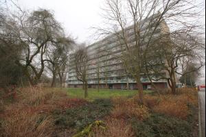 Bekijk appartement te huur in Amersfoort Zangvogelweg, € 795, 70m2 - 293439. Geïnteresseerd? Bekijk dan deze appartement en laat een bericht achter!