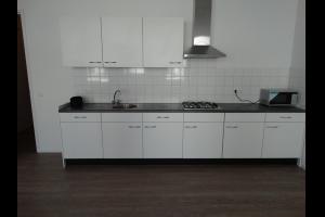 Bekijk appartement te huur in Breda Ginnekenstraat, € 995, 100m2 - 333632. Geïnteresseerd? Bekijk dan deze appartement en laat een bericht achter!
