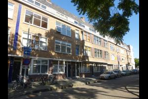 Bekijk studio te huur in Rotterdam Katendrechtse Lagedijk, € 475, 20m2 - 328737. Geïnteresseerd? Bekijk dan deze studio en laat een bericht achter!