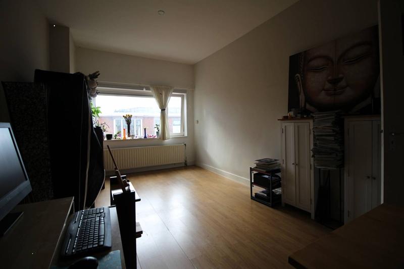 Te huur: Appartement Van Naeltwijckstraat, Voorburg - 5
