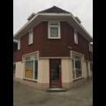 Bekijk appartement te huur in Den Haag N. Duinweg: Appartement  - € 700, 43m2 - 355161