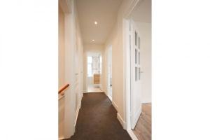 Bekijk appartement te huur in Den Haag Harstenhoekweg, € 1240, 80m2 - 386001. Geïnteresseerd? Bekijk dan deze appartement en laat een bericht achter!