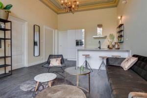 Bekijk woning te huur in Den Haag Maliestraat, € 2705, 106m2 - 386109. Geïnteresseerd? Bekijk dan deze woning en laat een bericht achter!