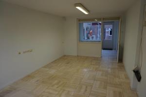 Bekijk kamer te huur in Den Bosch Neerstraat, € 575, 25m2 - 396009. Geïnteresseerd? Bekijk dan deze kamer en laat een bericht achter!