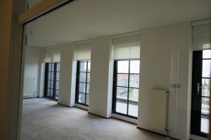Te huur: Appartement Roersingel, Roermond - 1