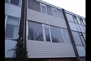 Bekijk studio te huur in Enschede Auskamplanden, € 485, 25m2 - 289247. Geïnteresseerd? Bekijk dan deze studio en laat een bericht achter!