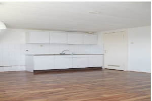 Bekijk appartement te huur in Den Haag Van Loostraat, € 825, 45m2 - 386118. Geïnteresseerd? Bekijk dan deze appartement en laat een bericht achter!