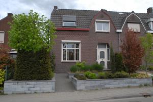 Bekijk woning te huur in Roermond Schouwberg, € 1650, 177m2 - 342823. Geïnteresseerd? Bekijk dan deze woning en laat een bericht achter!