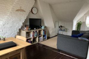 View room for rent in Maastricht Heugemerweg, € 545, 34m2 - 381951. Interested? check out this room and leave a message!