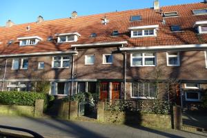 Bekijk kamer te huur in Den Bosch Graafseweg: Kamer - € 350, 15m2 - 339040