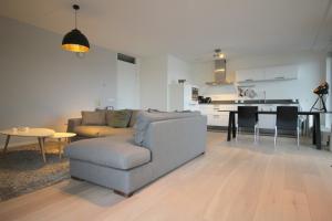 Bekijk appartement te huur in Utrecht Battutalaan, € 1400, 90m2 - 365071. Geïnteresseerd? Bekijk dan deze appartement en laat een bericht achter!