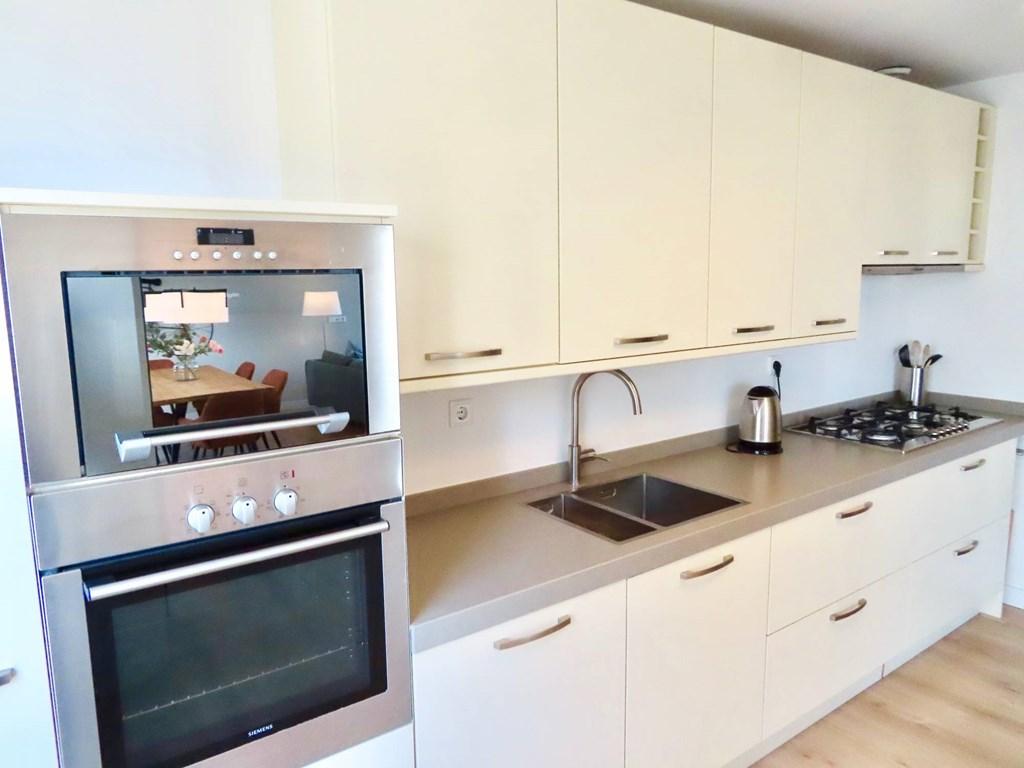 Te huur: Appartement Gevers Deynootweg, Den Haag - 11