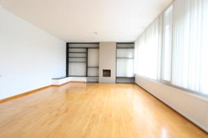 Bekijk appartement te huur in Ulestraten Kasteelstraat, € 750, 91m2 - 372367. Geïnteresseerd? Bekijk dan deze appartement en laat een bericht achter!