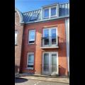 Bekijk appartement te huur in Roosendaal Emmastraat, € 775, 60m2 - 315919. Geïnteresseerd? Bekijk dan deze appartement en laat een bericht achter!
