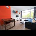 Te huur: Appartement Peppelweg, Rotterdam - 1