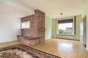 Te huur: Appartement St. Annastraat, Sluis - 1