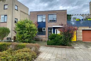 Te huur: Woning Zuiderkeerkring, Alphen Aan Den Rijn - 1