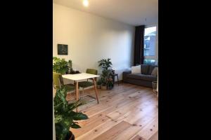 Bekijk appartement te huur in Delft Delfgauwseweg, € 1195, 40m2 - 286208. Geïnteresseerd? Bekijk dan deze appartement en laat een bericht achter!