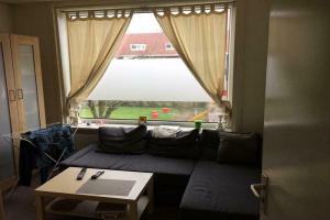 For rent: Apartment Cremerplein, Haarlem - 1