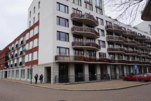Bekijk appartement te huur in Den Bosch Jonkerstraat, € 1450, 105m2 - 357265. Geïnteresseerd? Bekijk dan deze appartement en laat een bericht achter!