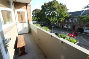 Bekijk appartement te huur in Maastricht Heerderweg, € 1350, 79m2 - 375460. Geïnteresseerd? Bekijk dan deze appartement en laat een bericht achter!
