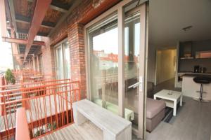 Bekijk appartement te huur in Zaandam Vurehout, € 1449, 45m2 - 353240. Geïnteresseerd? Bekijk dan deze appartement en laat een bericht achter!