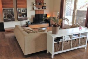 Bekijk appartement te huur in Eindhoven D. Cuyperslaan, € 995, 54m2 - 365857. Geïnteresseerd? Bekijk dan deze appartement en laat een bericht achter!