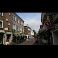 Bekijk appartement te huur in Enschede Raadhuisstraat, € 660, 60m2 - 314340. Geïnteresseerd? Bekijk dan deze appartement en laat een bericht achter!
