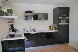 Bekijk appartement te huur in Alkmaar Schelphoek, € 1125, 60m2 - 397007. Geïnteresseerd? Bekijk dan deze appartement en laat een bericht achter!