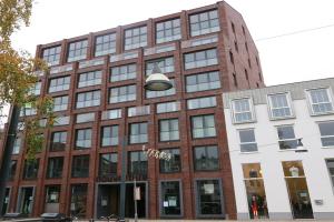 Bekijk appartement te huur in Enschede Walstraat, € 1069, 100m2 - 342270. Geïnteresseerd? Bekijk dan deze appartement en laat een bericht achter!