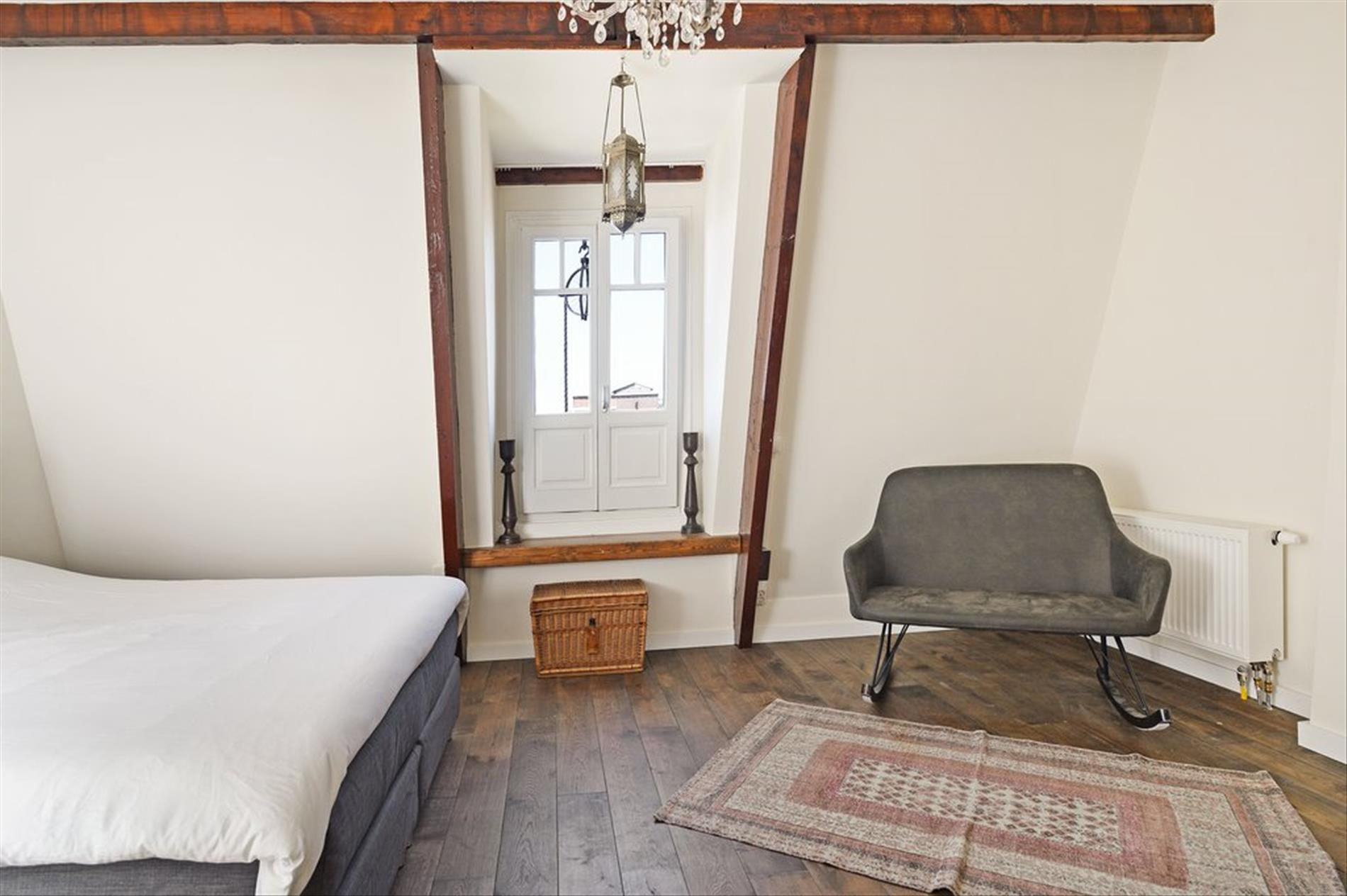 For rent: Apartment Ceintuurbaan, Amsterdam - 17