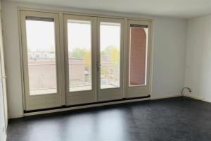 Te huur: Appartement Sint Servatiusstraat, Heeswijk-Dinther - 1
