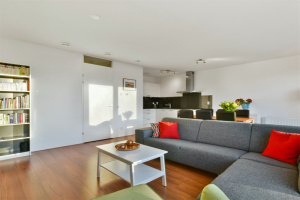 View apartment for rent in Leiden Sigmaplantsoen, € 1300, 68m2 - 387783. Interested? check out this apartment and leave a message!