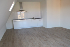 View apartment for rent in Alkmaar Luttik Oudorp, € 950, 65m2 - 380223. Interested? check out this apartment and leave a message!