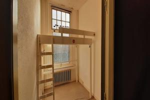 Bekijk kamer te huur in Den Bosch Koningsweg, € 275, 7m2 - 396613. Geïnteresseerd? Bekijk dan deze kamer en laat een bericht achter!