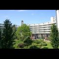 Bekijk appartement te huur in Amsterdam Venetiehof, € 1650, 90m2 - 258913