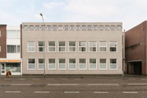 Bekijk appartement te huur in Eindhoven Geldropseweg: Appartement - € 950, 40m2 - 347083
