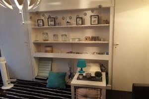 Te huur: Kamer Gasthuisring, Tilburg - 1