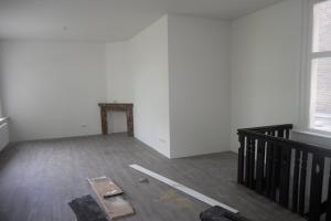 Bekijk appartement te huur in Hilversum 's-Gravelandseweg, € 1250, 60m2 - 366318. Geïnteresseerd? Bekijk dan deze appartement en laat een bericht achter!