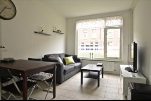 Bekijk appartement te huur in Groningen Bedumerstraat, € 700, 42m2 - 327504. Geïnteresseerd? Bekijk dan deze appartement en laat een bericht achter!